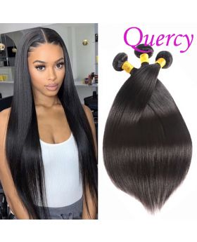 8A 1pc hair bundle straight