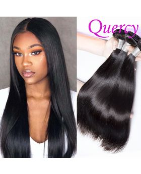 10A 1pc hair bundle straight