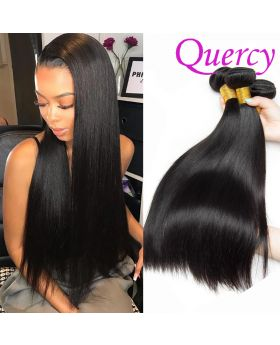 9A 1pc hair bundle straight