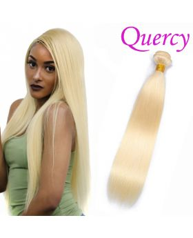 #613 9A 1pc hair bundle straight