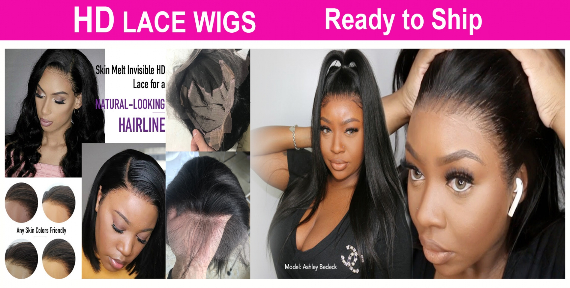 https://www.oceanwigs.com/hd-undetectable-13-6-lace-front-wig-150-straight.html