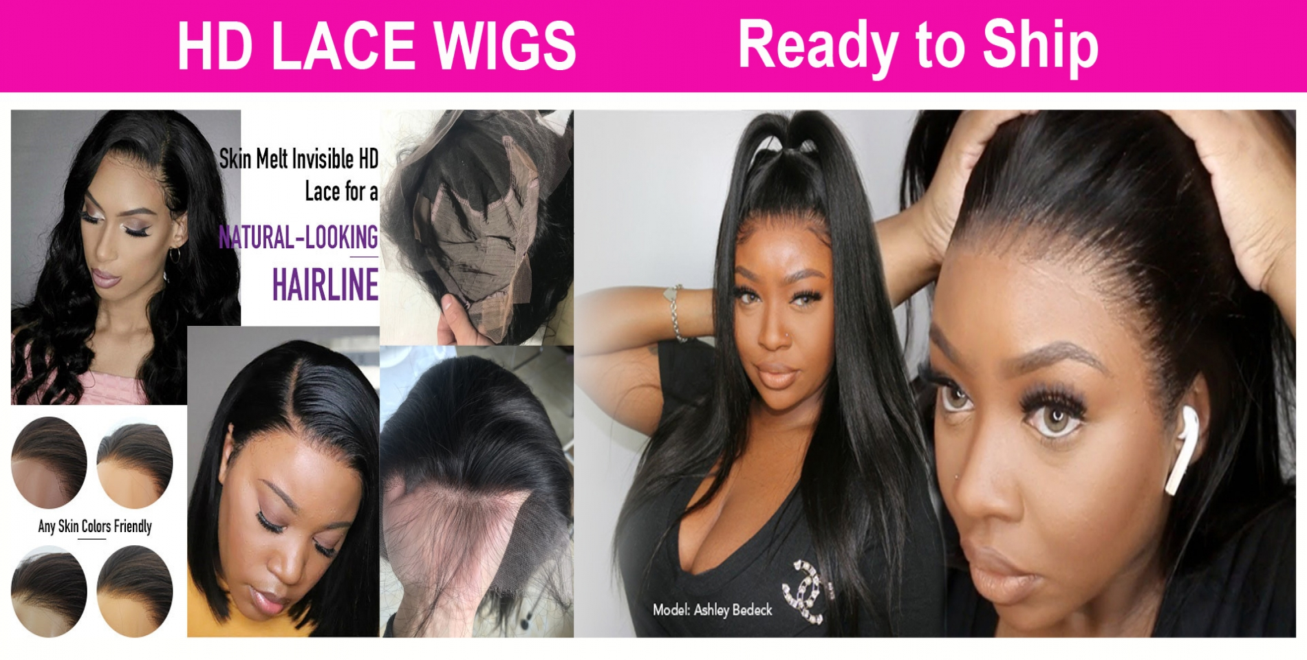 https://www.oceanwigs.com/hd-undetectable-13-6-lace-front-wig-150-body-wave.html